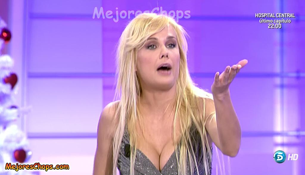 famosas besando:
