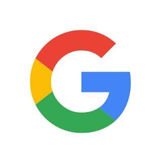 kapan Google Ulang tahun?