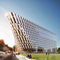 21-Karolinska-Institutet-Aula-Medica-by-Wingårdh-Architects