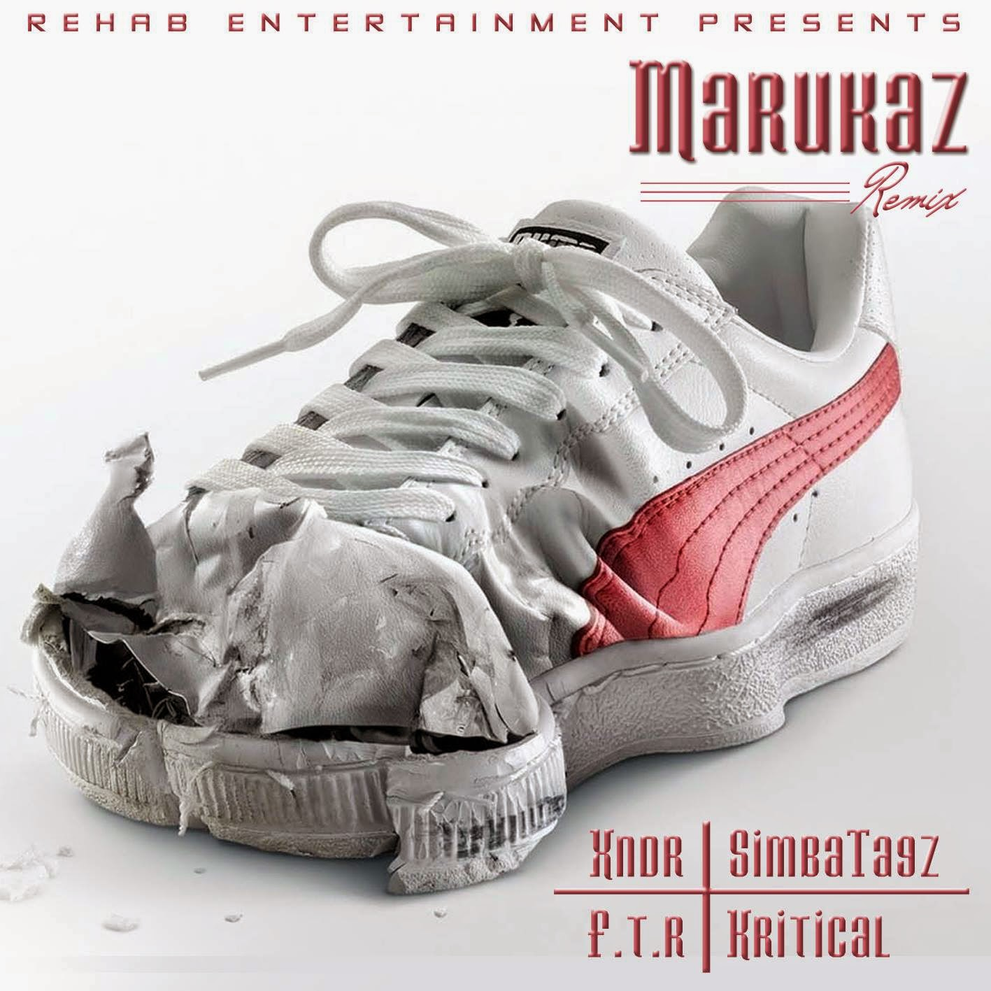 http://www.reverbnation.com/rehabzw/song/21029489-anonzi-xndr-marukaz-remix-ft-ftr