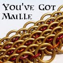 Visit You've Got Maille