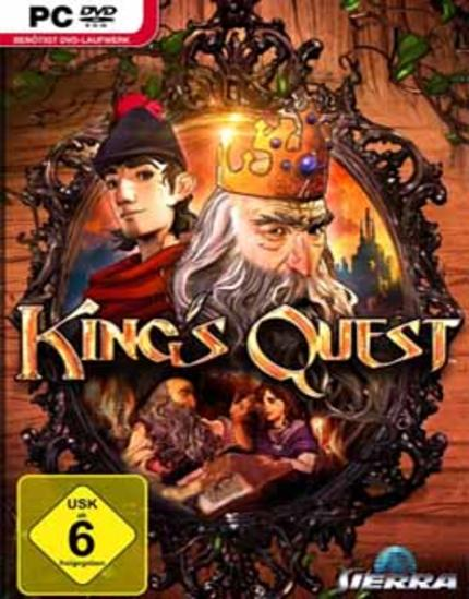 Kings Quest Chapter 2 1.jpg