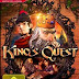Kings Quest Chapter 2