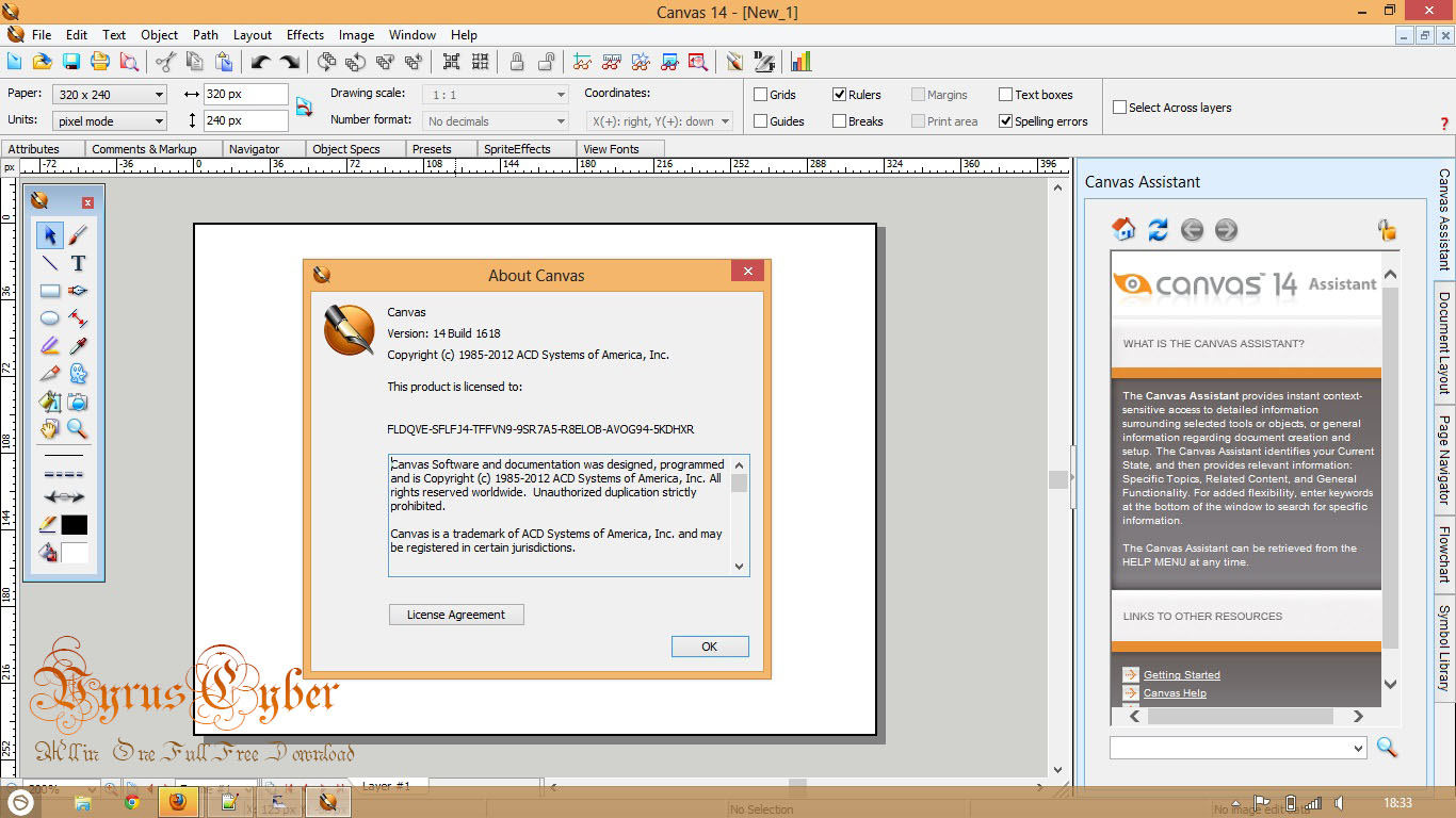 Download từ điển lạc việt 2002 full crack. Sep 28, 2012. . ACDSee Pro 6 F