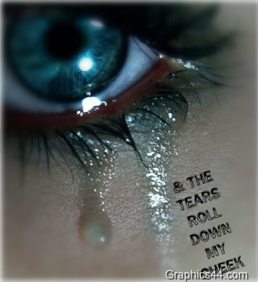 Crying wallpaper quotes, crying wallpaper | Amazing Wallpapers