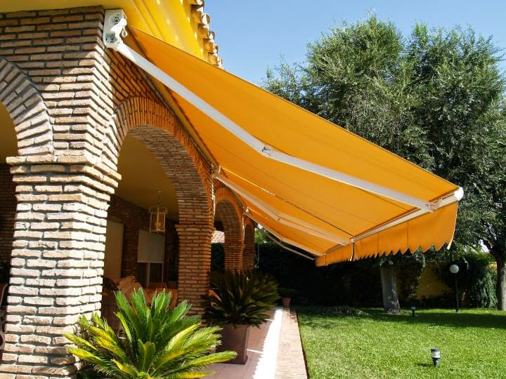 Instalamos toldos cerramientos murcia presupuesto gratis for Toldos cerramientos terrazas