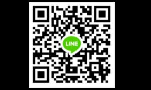 LINE ID:futuresyoyo