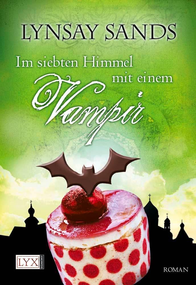 http://www.amazon.de/siebten-Himmel-mit-einem-Vampir/dp/3802583744/ref=sr_1_2?s=books&ie=UTF8&qid=1300639189&sr=1-2