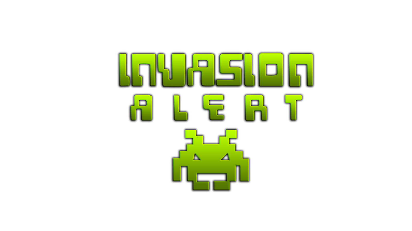 for the grime team called Invasion Alert.