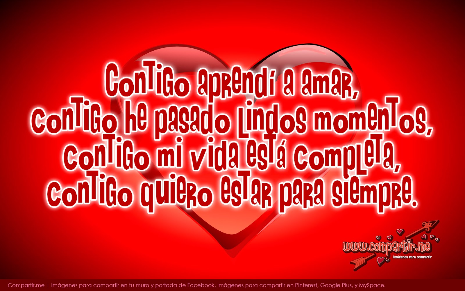 Frases de amor para whatsapp - YouTube