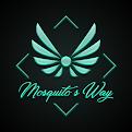 Mosquito's Way