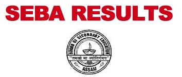 SEBA HSLC Result 2016