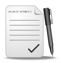 HOJA DE APUNTES//El Club de los honores