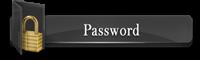 UBEST D650L - Page 2 Pass1