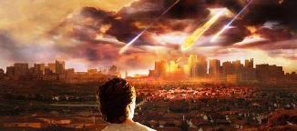 Tony Berbece 🔴 Sodoma și Gomora pe înțelesul tău