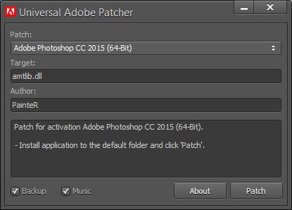 adobe premiere pro cc crack 32 bit