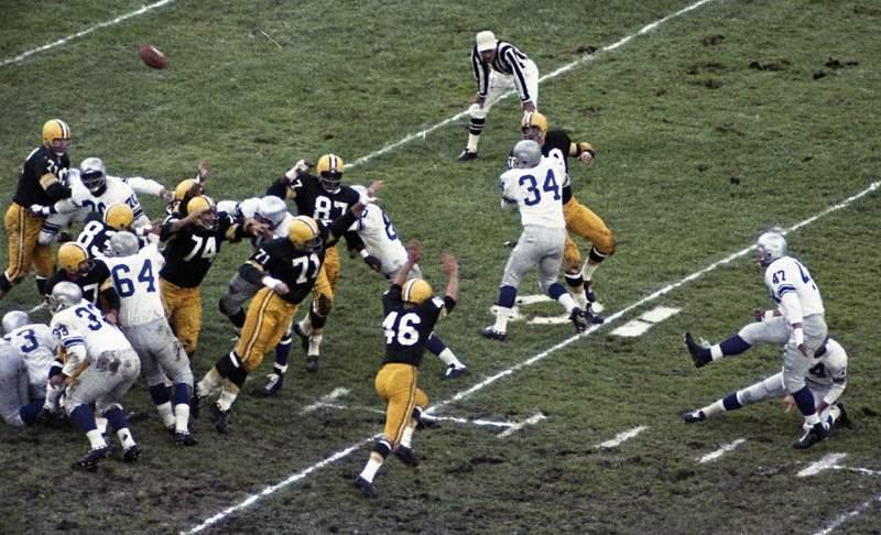 1960_Lions-Packers_4.jpg