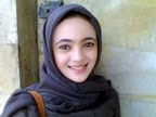 m.gadis jilbab