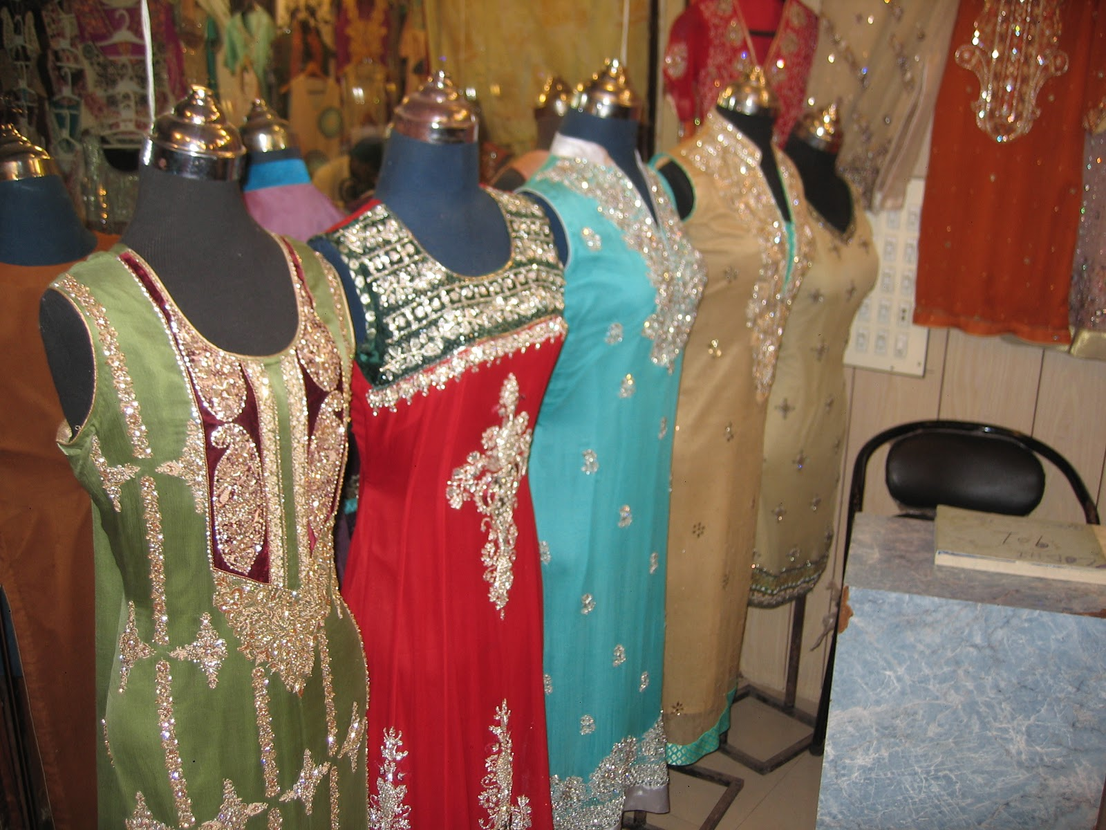 we sell indian dresses and pakistani fashion clothes designer pakistani indian clothing store. Black Bedroom Furniture Sets. Home Design Ideas