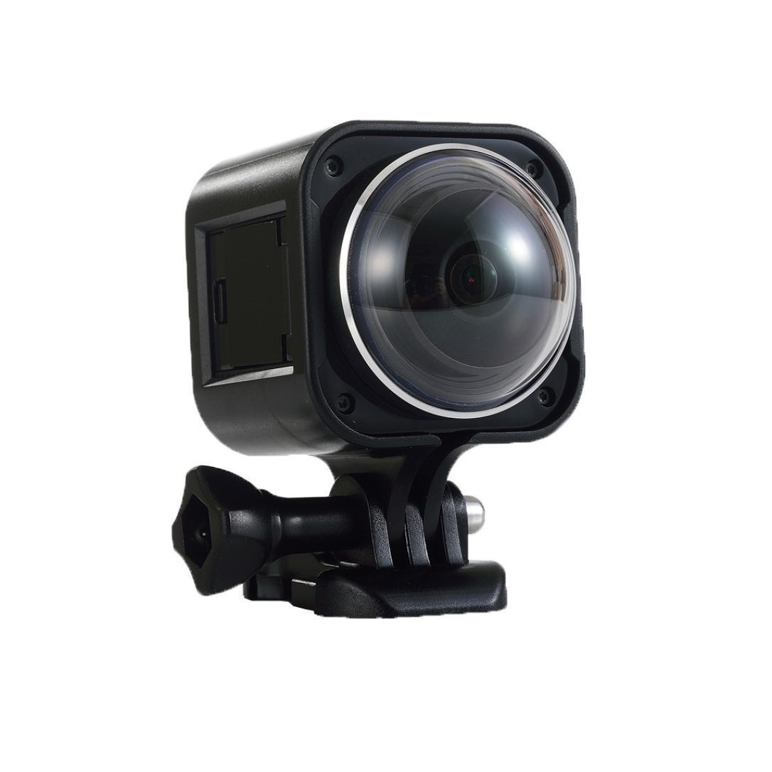 360 degree cameras under 200 360 rumors. Black Bedroom Furniture Sets. Home Design Ideas