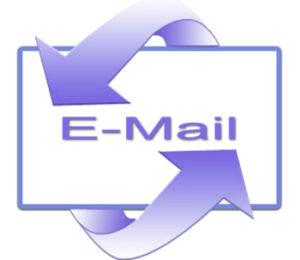 servizi mail senza limiti