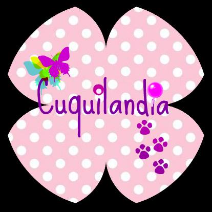 Cuquilandia