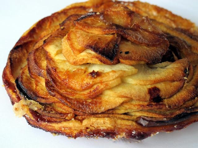 La boulangerie-pâtisserie Jean-Paul Charbonnier