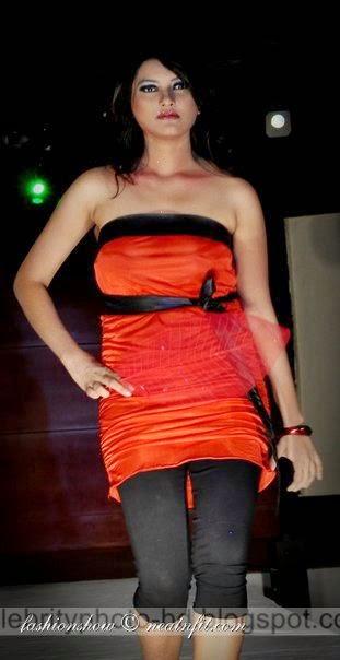 Bangladeshi+Top+Hot+Fashion+Show+Ramp+Model+Girls+Latest+Photos+2014008
