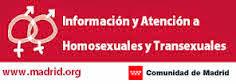 Información y Atención a Homosexuales y Transexuales de la Comunidad de Madrid