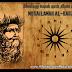 Nabi Palsu Musailamah Al-Kadzab