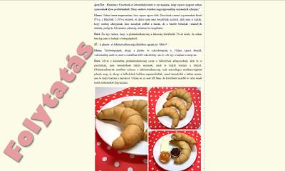 http://www.igenelet.hu/cikkek/a-mertek-az-ertek