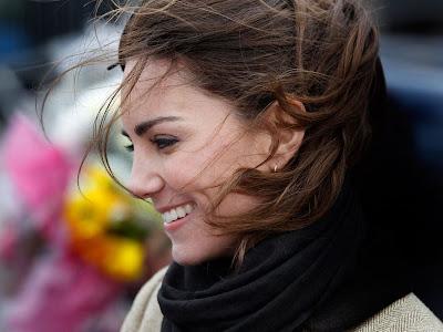 Kate Middleton Wallpapers HD 2013