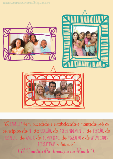 http://apenasumasecretaria.blogspot.com.br/2014/07/escritura-do-mes-de-agosto.html