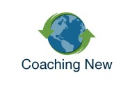 Coaching New - Coaching Personal