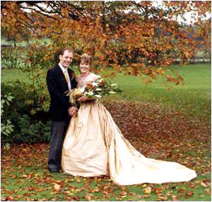 Autumn Weddings5