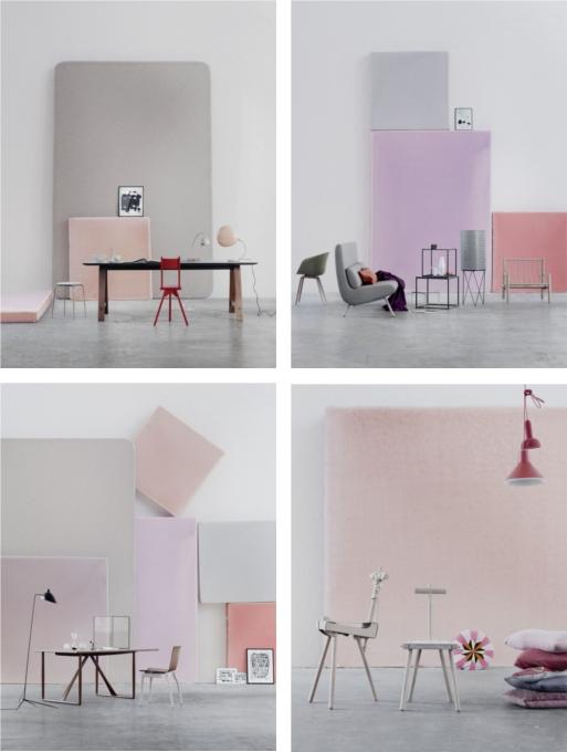 Slaapkamer Kleuren Verf : Slaapkamer kleuren interieur ideeen pictures