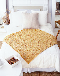 sunny sprade couverture