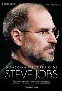 Degra%25C3%25A7aemaisgostoso. Download   O Fascinante Império de Steve Jobs   PT BR
