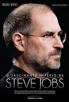 revistas Download   O Fascinante Império de Steve Jobs   PT BR