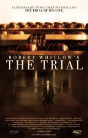 Ver The Trial (Robert Whitlow's The Trial) Online