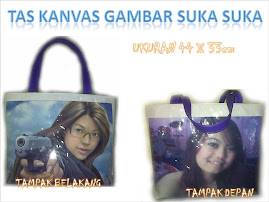 TAS COVER FOTOMU
