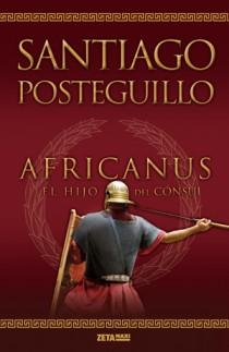 http://1.bp.blogspot.com/-g4eX4kYJSn8/T4A6zuQWxLI/AAAAAAAAAX4/LP7P6ZaKy78/s1600/Africanus.JPG