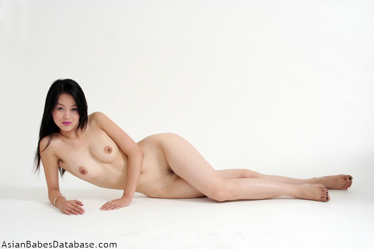 sex sri defi porno