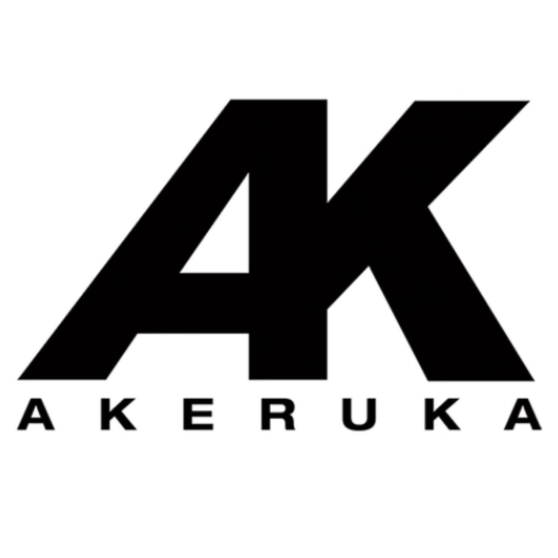 Akeruka