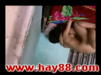 Clip sex teen lớp 10 ở Bình Giang - Hải Dương