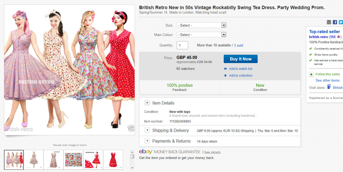 http://www.ebay.com/itm/British-Retro-New-in-50s-Vintage-Rockabilly-Swing-Tea-Dress-Party-Wedding-Prom/111282409893?_trksid=p5713.m2062&_trkparms=aid%3D555012%26algo%3DPW.MBE%26ao%3D1%26asc%3D360%26meid%3D5197224647840932184%26pid%3D100042%26prg%3D1188%26rk%3D1%26rkt%3D9%26sd%3D201044389860%26