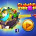 [GameSave] Gummy Drop! v1.0.5