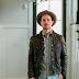 Conheça a banda 'Farro', do ex-Paramore Josh Farro