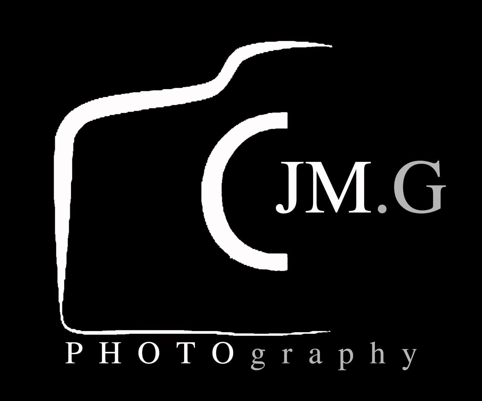 JM.G Photografy