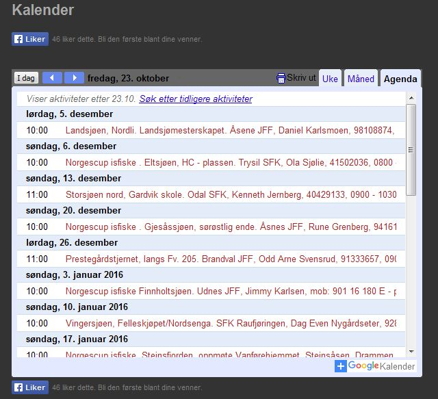 http://pimpelkonk.blogspot.no/search/label/Kalender